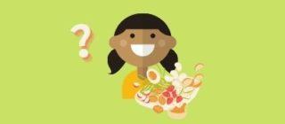【偏食】偏食とはなにか?偏食には種類や程度の違いがある!「好き嫌い」や「ムラ食い」との違いは?