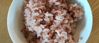 【米】式年遷宮20年サイクルと米の関係