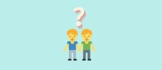 【偏食】偏食の2つの原因とは?自閉症の子ども達の偏食から学ぶ