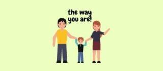 【偏食】管理栄養士の私が息子の偏食について思うこと、同じ境遇の方へ