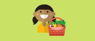【偏食】「偏食を治すには?」論文から見つけた4つの方法 管理栄養士が我が子に試してみた結果