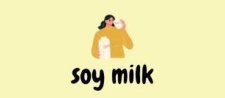 牛乳から豆乳に移行計画。牛乳が飲めない子におすすめな「豆乳ココア」