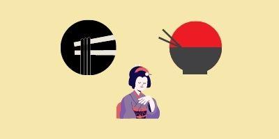 江戸時代食事